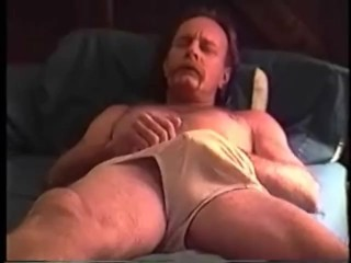 cjxxx;amateur;jacking-off;mature;homemade;cum-shot,Solo Male;Gay;Amateur;Cumshot Mature Amateur...