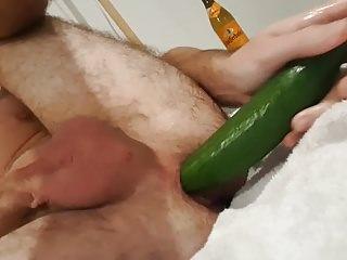 Men (Gay);HD Gays My Cucumber I