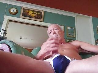 Gay Porn (Gay);Amateur (Gay);Daddies (Gay);Handjobs (Gay);HD Gays Cumming for you...