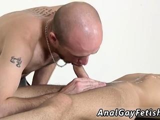 Blowjob (Gay),Fetish (Gay),Gays (Gay),Handjob (Gay),Twinks (Gay) Gay bondage in...