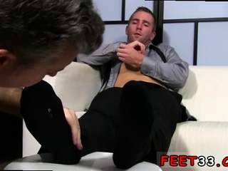 Fetish (Gay),Gays (Gay),Masturbation (Gay),Muscle (Gay) Foot fisting gay...