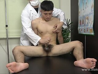 Cumshot,Dildo,Asian,First Time,Handjob,Medical,Object Insertion,Twinks,muscle,piss,straight, ass play,gay Asian #369