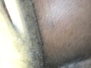 ass-fuck;black;best;dick;ride;ever;shaay35,Gay Jay with big dick