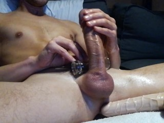 cun;handjob;jerk-off;solo-male;big-dick;big-white-cock;huge-white-cock;dutch-amateur;homemade-male;watch-me-cum;edging-cock;spraying-cum;masturbate;ass-fuck;big-cock;dildo-play,Solo Male;Gay So intense just...