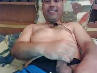 Men (Gay) arab horny on cam