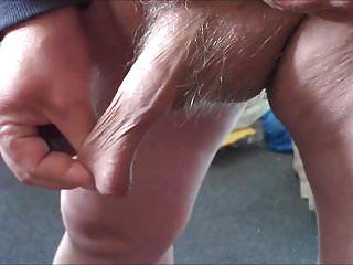 Amateur (Gay);Sex Toy (Gay);Foreskin Gay (Gay) Foreskin 9 videos