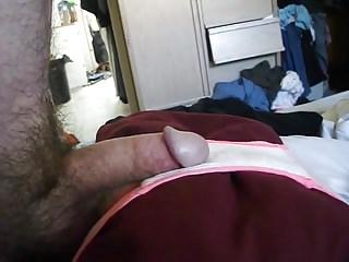 ssbbw panties...
