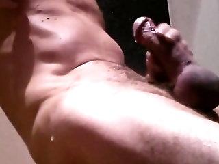 Amateur (Gay),Big Cocks (Gay),Gays (Gay),Masturbation (Gay),Men (Gay) 12 Big cock cums