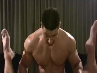 big-cock;bodybuilder;muscle;big-guys-fucking,Daddy;Muscle;Big Dick;Pornstar;Gay;Uncut;Rough Sex,Robert Van Damme Robert van Damme...