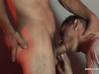 Big Cock,Latinos,Mature,Blowjob,Bareback,gay Daddy Ali...