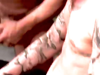 Anal,Threesome,fuck,gay Who's the best?