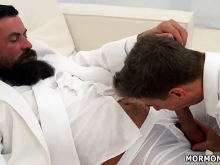 Blowjob (Gay),Gays (Gay),Group Sex (Gay),HD Gays (Gay),Uniform (Gay) Real straight...