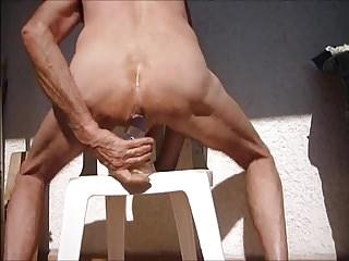 Men (Gay) GodeVisArriere