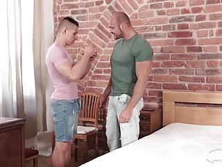 Gay Porn (Gay);Bareback (Gay);Daddies (Gay);Hunks (Gay);Muscle (Gay);Maskurbate (Gay);HD Gays Straight Hunk...