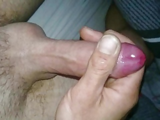 Men (Gay) 6 huge cumshots...