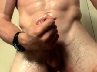 Amateur (Gay),Gays (Gay),Masturbation (Gay),Muscle (Gay),Solo (Gay),Twinks (Gay) Young gay twinks...