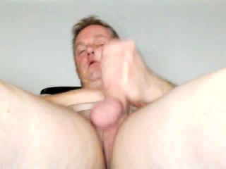 Amateur (Gay),Big Cocks (Gay),Gays (Gay),Solo (Gay),Webcam (Gay) exxel-vidccz2