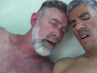 Gay Porn (Gay);Blowjobs (Gay);Daddies (Gay);Masturbation (Gay);HD Gays Gay Porn ( New...