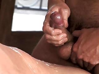 Gay Porn (Gay);HD Videos video 265