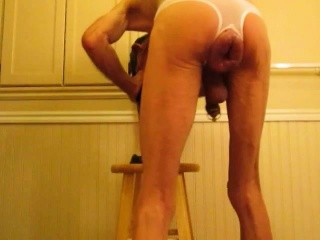 Amateur (Gay),Daddies (Gay),Gays (Gay),Masturbation (Gay),Solo (Gay),Toys (Gay),Webcam (Gay) Cute gay toying...