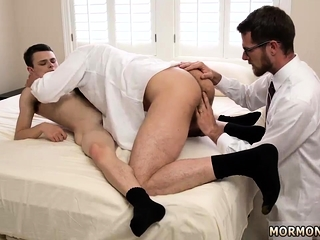 Blowjob (Gay),Daddies (Gay),Gays (Gay),HD Gays (Gay),Twinks (Gay) Boys masturbating...
