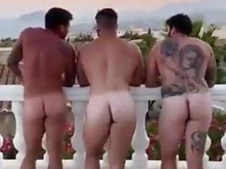 Amateur (Gay);Bareback (Gay);Beach (Gay);Big Cock (Gay);Daddy (Gay);Latino (Gay);Muscle (Gay);Gay Orgy (Gay);Gay Ass (Gay);Gay Group (Gay);Gay Party (Gay);60 FPS (Gay) Party ass