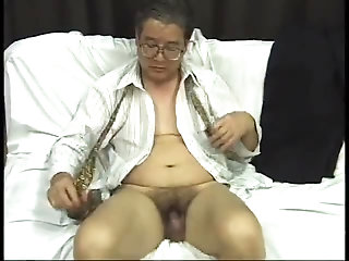 ass fucking,Chinese,hand job,duo,gay Daddy,getting off,oral pleasure,parent,1008kvwr,gay Tokyo daddy 1