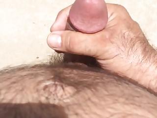 Men (Gay);Amateur (Gay);Bears (Gay);Daddies (Gay);Masturbation (Gay);HD Gays New naked...