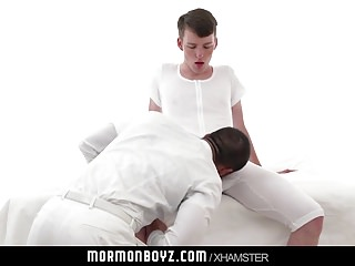 Twink (Gay);Bareback (Gay);Blowjob (Gay);Daddy (Gay);Old+Young (Gay);HD Videos;Young Perps;Gay Daddy (Gay);Gay Boy (Gay);Daddy Gay (Gay);Gay Muscle (Gay);Muscle Gay (Gay);Gay Mormon (Gay);Free Gay Daddy (Gay);Gay Priest (Gay);Gay Muscle Daddy (Gay);P Muscle daddy...