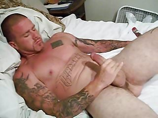Big Dick Stud...