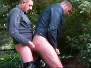Amateur,Masturbation,Handjob,Outdoors,Blowjob,gay Amateur French...