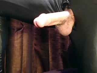 Men (Gay);HD Gays HD Huge Cock...