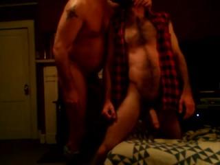 anal;bear;bed,Gay;Bear;Hunks;Amateur;Cumshot 2bux fuck