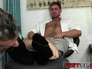 Fetish (Gay),Gays (Gay),Hunks (Gay) Big feet free...