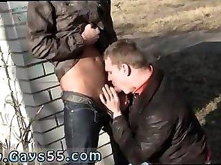 anal,tattoo,twinks,anal sex,condom,emo,brunette, tattoos,gay Emo boys safe fuck