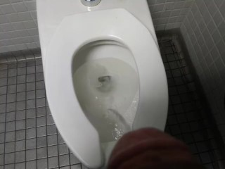 fetich;pissing;piss;malepeefantasy;fantasy;male;pee;bisexual,Solo Male;Gay POV Male Pee...