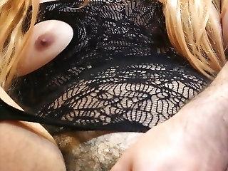 Asian (Gay);Crossdresser (Gay);Masturbation (Gay);HD Videos masturbation