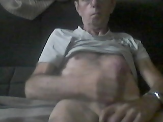 Men (Gay) Video