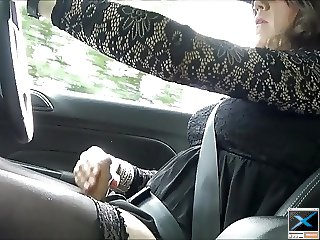 Crossdressers (Gay);Masturbation (Gay);Outdoor (Gay);HD Gays Sexy...