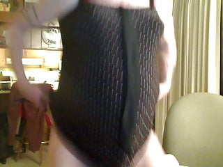 Man (Gay) FUN sissy 2