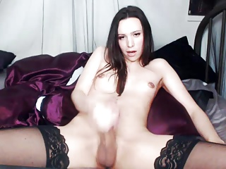 Amateur (Gay);Crossdressers (Gay);Emo Boys (Gay);Handjobs (Gay);Webcams (Gay) Brubette Tgirl...