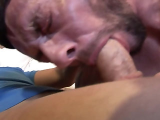 Cumshot,Masturbation,Big Cock,Fetish,Gangbang,Interracial,Blowjob,gay Suck A Whole...