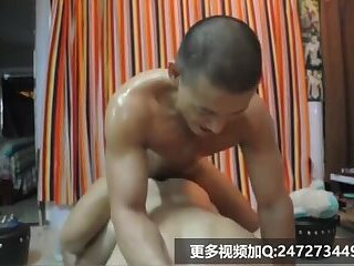 Anal,Amateur,webcam,Homemade,gay Chinese Model...