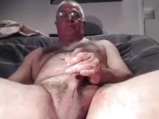 Men (Gay) 708.