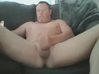 Men (Gay) 491. daddy cum...
