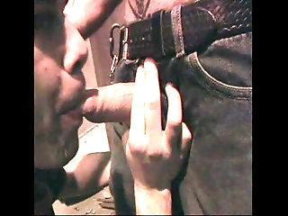 Cumshot,Big Cock,Fetish,Blowjob,gay So Much Dick