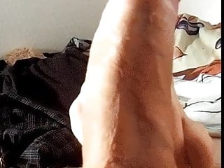 Big Cock (Gay);Masturbation (Gay);HD Videos;Skinny (Gay) Short Clip:...