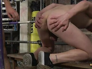 Masturbation,Domination,Fetish,Twinks,Blowjob,kissing,facial,oral sex,uncut,cut,british,jocks, trimmed, large dick, short hair, black hair, cum jerking off,blond hair,face fucking,other location,Jack Taylor,Youri Chevalier,Electro Stimula,gay A Very Obedient...