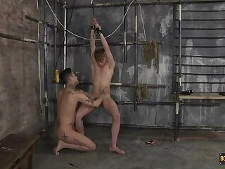 Masturbation,Bondage,Fetish,Twinks,Blowjob,kissing,oral sex,shaved,toys,uncut,cum eating,british,jocks, tattoos, brown hair, trimmed, large dick, short hair, Mickey Taylor, cum jerking off,chains,blond hair,other location,Tyler Underwood,gay Delicious Uncut...