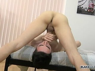 Anal,Amateur,Masturbation,Twinks,fucking,kissing,facial,oral sex,69,uncut,cum eating,jocks, tattoos, brown hair, trimmed, large dick, short hair, in the bedroom, cum jerking off,faced down,cum getting fucked,Xavier Sibley,jesse evans,Missi,gay A Big Dick For...